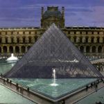 Франция для туристов