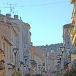 Чудо с оттенком лазури: как мы посетили славный город Валлорис